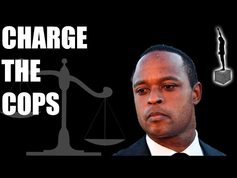 why-aren't-police-officers-charged?-(breonna-taylor-and-daniel-cameron)