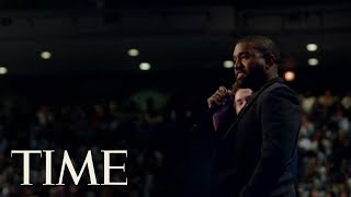 kanye-west-talks-serving-god-visit-osteen-time