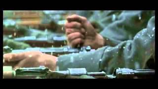 Enfants de la Patrie (1998) - Trailer