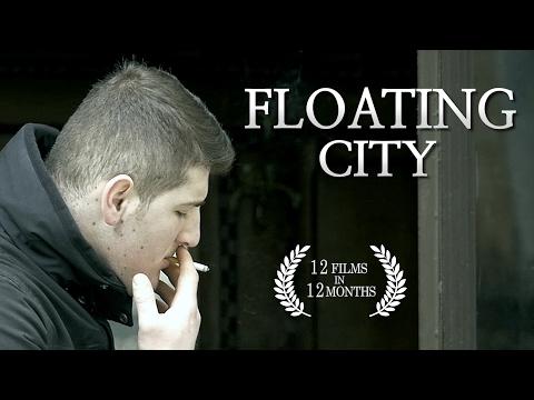 Venice: Floating City