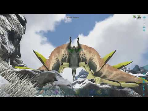 Raid alpha 376 ONE GOLD, DIAMOND Vs EVIL EMPIRE [wa]