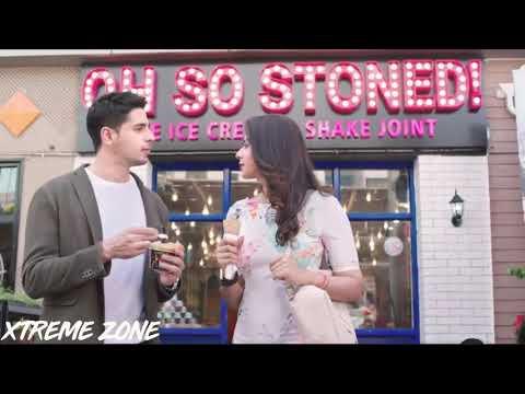 Aiyaary song | Armaan malik | New hindi hit song 2018 | sidharth malhotra , rakul preet |