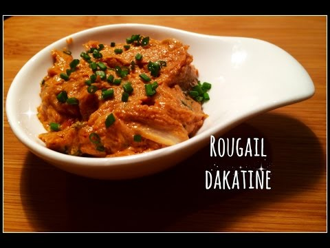 le-rougail-dakatine-(-recette-réunionnaise-facile)
