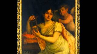 Maria Brizzi Giorgi: Marcia napoleonica