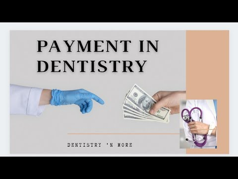 finance-in-dental-care/payment-in-dentistry