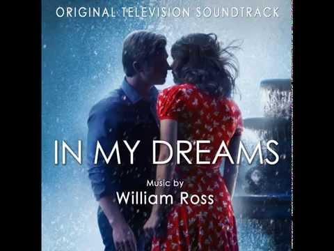 In My Dreams - Sleepless Nights - William Ross