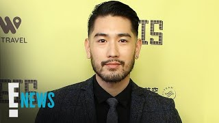 Godfrey Gao Dies While Filming a Reality TV Show | E! News