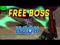 Counter-Strike 1.6:Зомби сервер Бездомные Зомбаки [FREE VIP+BOSS] #313 cерия [АДМИН+ПУТИН+ЮТЮБЕР]