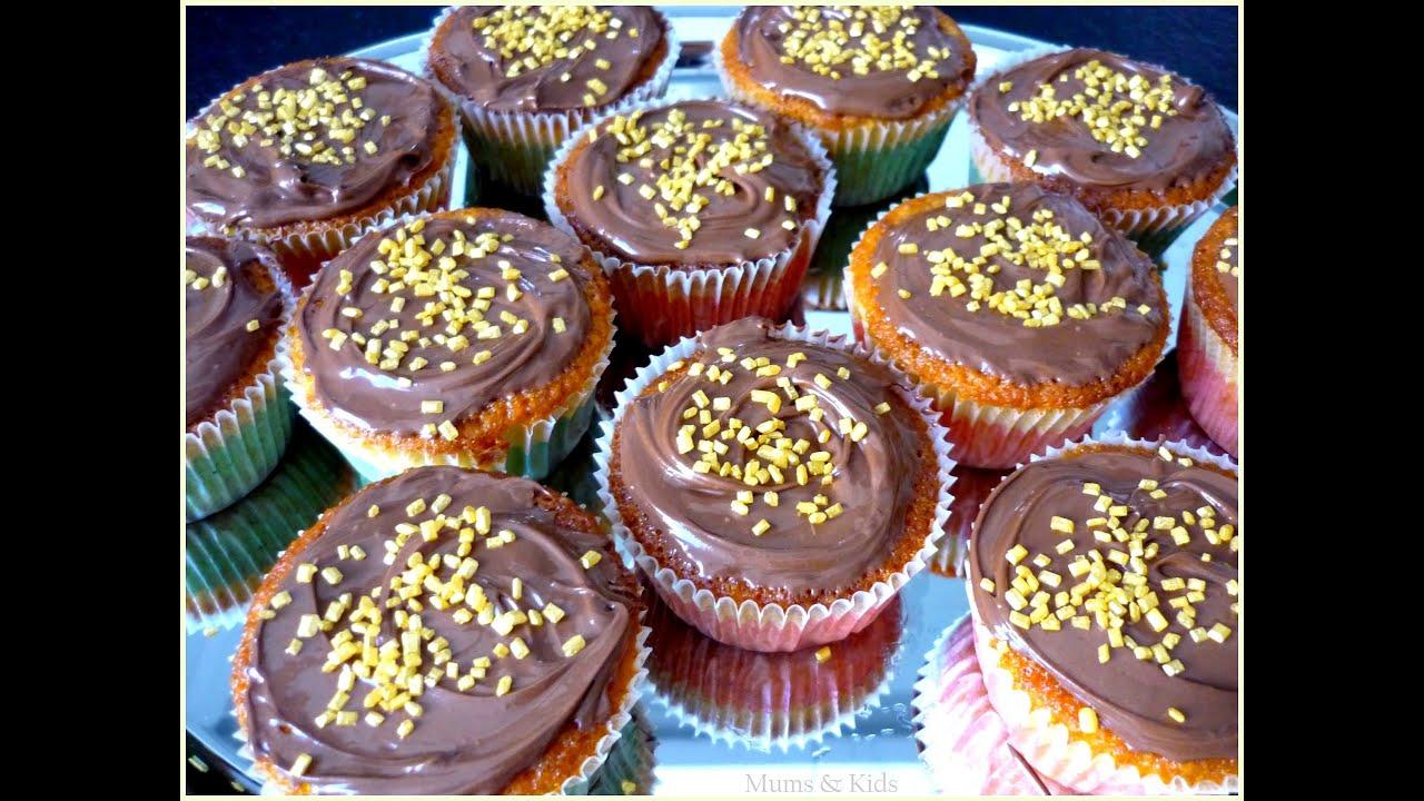 Image Result For Receta De Cocina Cake