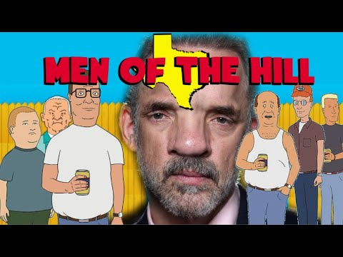 Talkin'bout: King of the Hill, Again | Men of the Hill indir