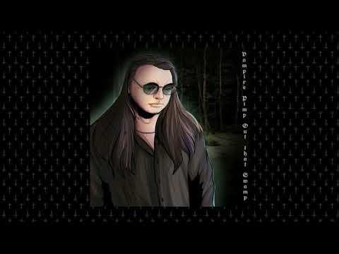 DJJEDTHVSLOTH - Vampire Pimp Out That Swamp [Full Tape]