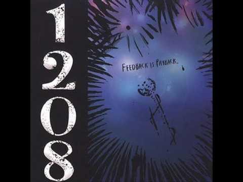1208 - Just Anyone