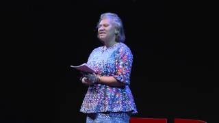 The Demographic Dividend: Unlocking Africa's Youth Potential | Julitta Onabanjo | TEDxLusaka