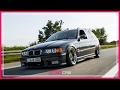 ??Static | Stanced BMW E36 328i Touring
