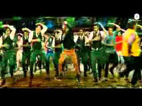 happy hour 3gp  song download abcd 2 2015 3gp  songs mobighar com 1