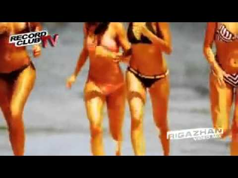 RECORD CLUB TV   RIGAZHAN VIDEOMIX |120
