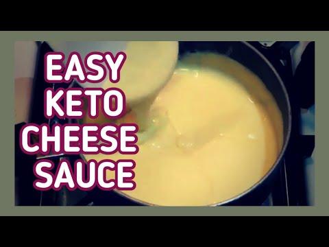 keto-cheese-sauce-2-ingredient-cheese-sauce