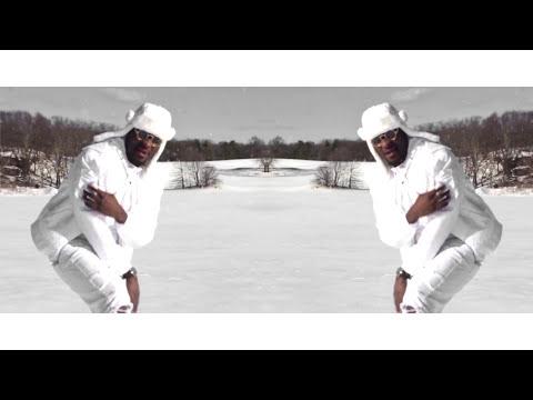 Dahmu Manero - Pembe Pembe (official Video)