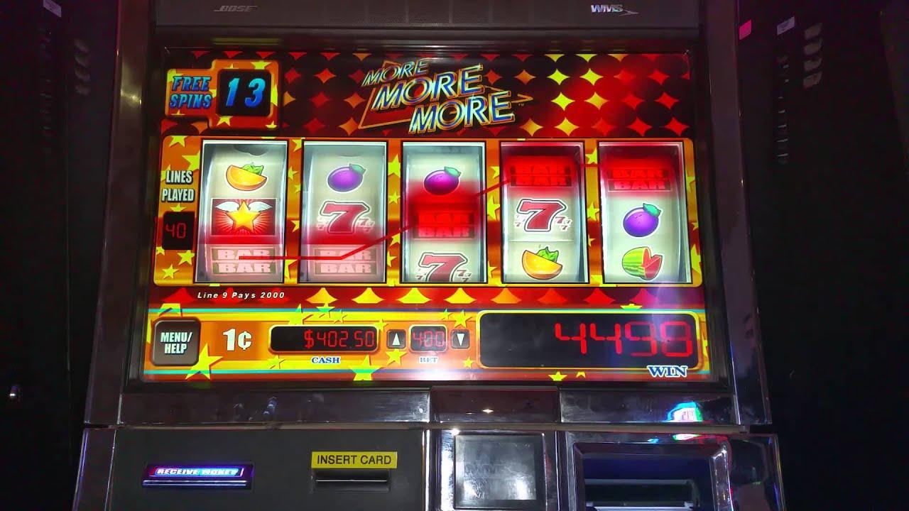 Gambling referendum bahamas results