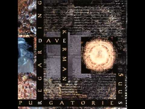Dave Kerman / 5uu's - Drachma