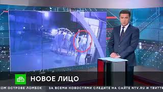 Ирина Малышева Апшеронск и Алана Мамаева