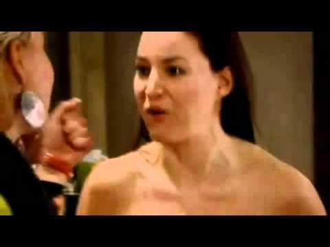 sexsi sivut homoseksuaaliseen aikuisviihde videot