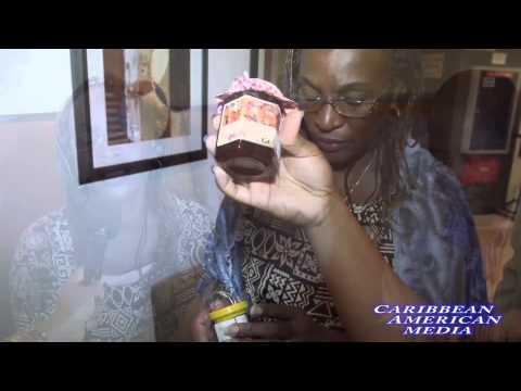 Caribbean American Media UNDP promo special