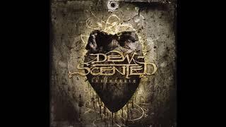 Dew-Scented - Incinerate (2007) Full Album