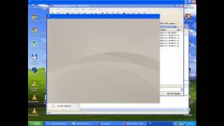 Rosetta Stone V3.4.7 Instal tutorials