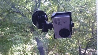 Присоска Для Экшн-камер GoPro, SJCAM,   Xiaomi, SJ7000(, 2015-09-18T11:24:50.000Z)