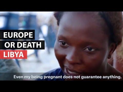 Kenya kjønn videoer