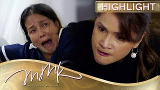 Angela rages upon hearing Nena's complaint about her | MMK (With Eng Subs)