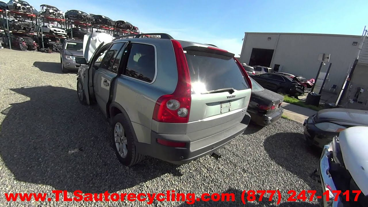sale pic awd volvo overview cargurus for cars