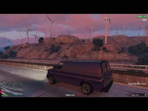 GTA V ONLINE CARS SEARCHING PS4