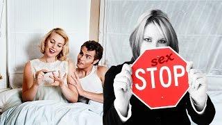 Запрет на СЕКС до брака,в России! Моржовые НОВОСТИ