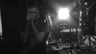 Converge - The Dusk In Us || live @ #Roadburn / 013 || 19-04-2018