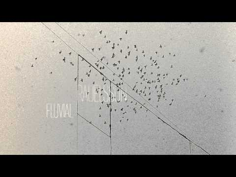 Rauelsson — Fluvial