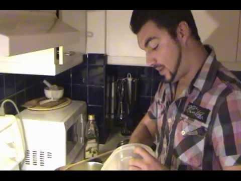 sauce-blanche-au-saumon