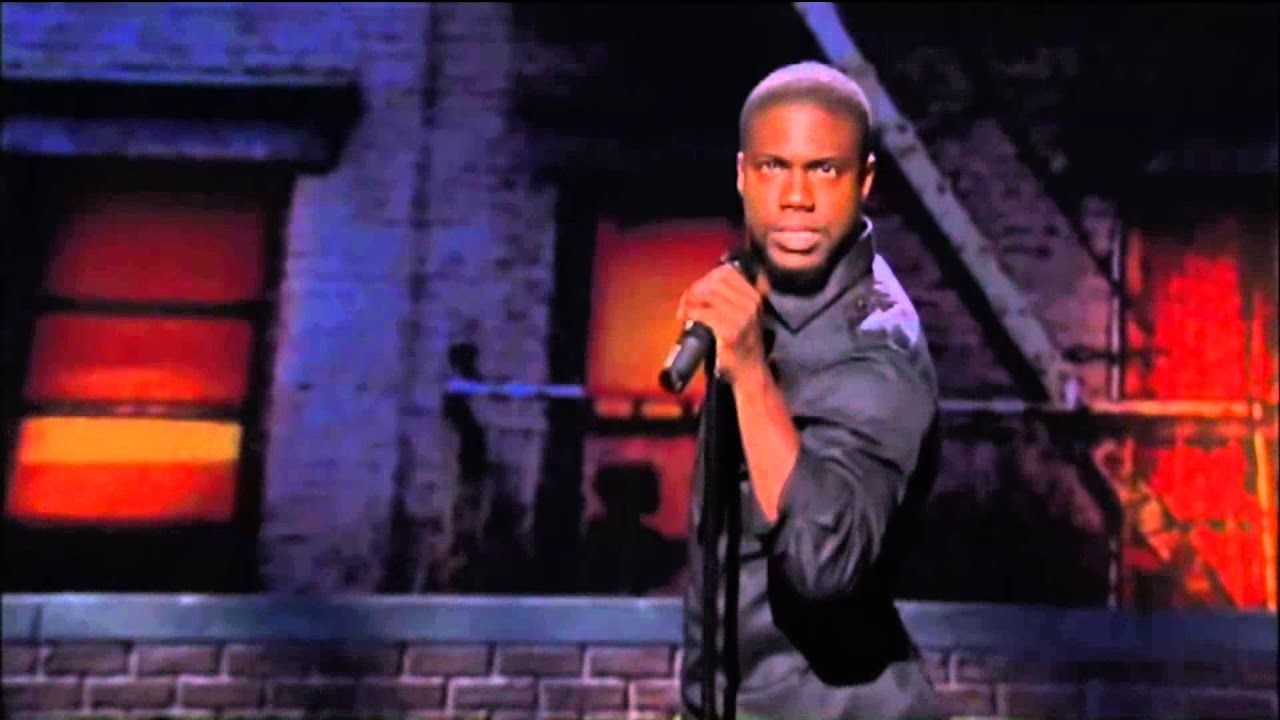 Stand Up Comedy full Show 2015 ! Newest KEVIN HART 2015 !