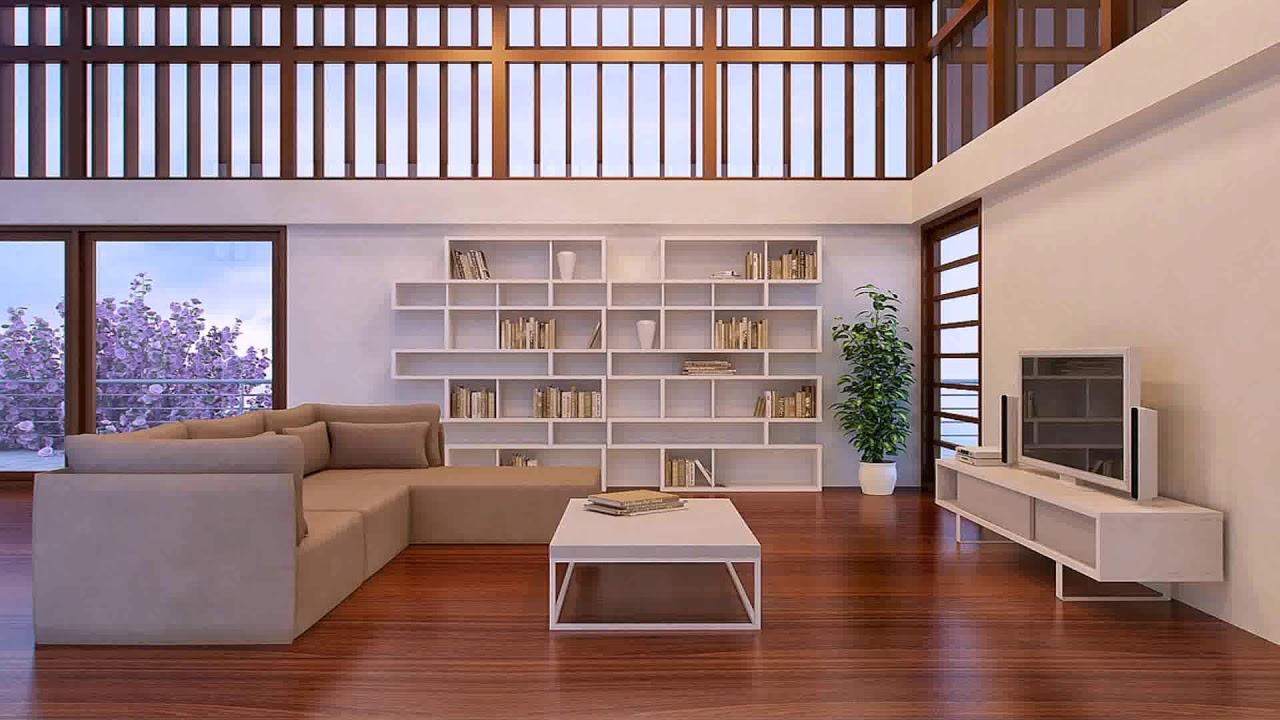 Interior design course in knowledge village dubai gif - Interior design courses in dubai ...