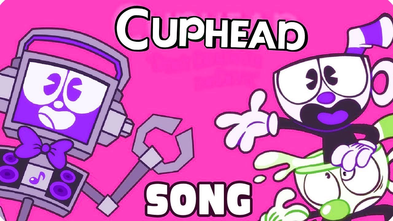 """NIGHTCORE 