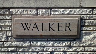 Ghost Investigation Paul Walker Grave Spirit Box