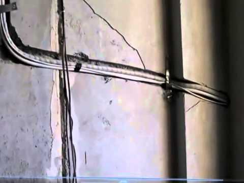 ремонт квартир новостройка москва цена
