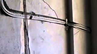 Ремонт квартир в новостройке. Москва, качественно и недорого. косметический под ключ йул15(, 2014-07-22T08:32:56.000Z)