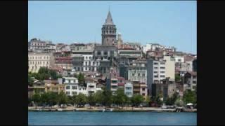 Ah Guzel Istanbul