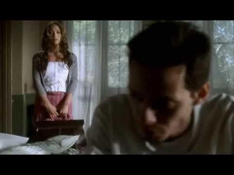 Jennifer Lopez Ft Marc Anthony - No Me Ames