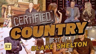 the-best-of-blake-shelton-flashback-friday-certified-country