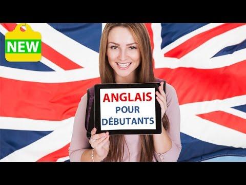 apprendre le vocabulaire anglais | Métiers | partie 2 from YouTube · Duration:  6 minutes 37 seconds