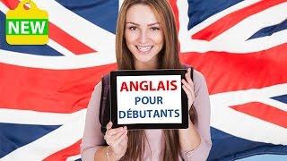 Anglais pour les Débutants (Online Trainers)