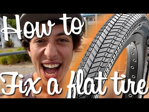 how-to-fixe-your-tyre?